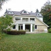 vente Maison / Villa 10 pièces Bougival