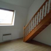 Valenciennes, 156 m2