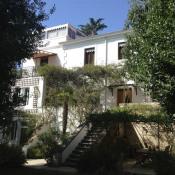 Nîmes, Maison / Villa 7 pièces, 280 m2