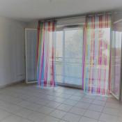Thiers, Appartement 2 pièces, 42 m2