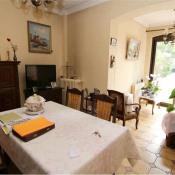 vente Maison / Villa 4 pièces Colombes