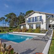 Arbonne, Maison / Villa 6 pièces, 200 m2