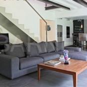 Clamart, Casa 7 assoalhadas, 194,15 m2