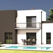 Maison avec terrain Faycelles 100 m²