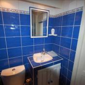 Vente maison / villa Frejus 379000€ - Photo 9