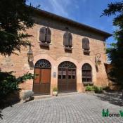 Le Bois d'Oingt, residencia 10 habitaciones, 500 m2