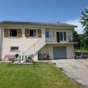 location Maison / Villa 4 pièces Lure