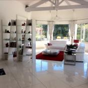 Deluxe sale house / villa Biscarrosse 647000€ - Picture 1