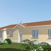 Maison avec terrain Limoges 101 m²