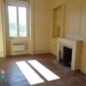 Vernaison, Apartamento 2 assoalhadas, 54,76 m2