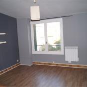 vente Appartement 2 pièces Choisy-le-Roi