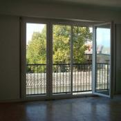 location Appartement 4 pièces Cosne cours sur Loire