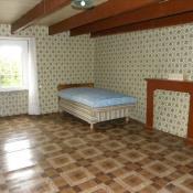 Sale house / villa St brandan 52000€ - Picture 4