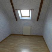 Sale house / villa St julien 173000€ - Picture 6