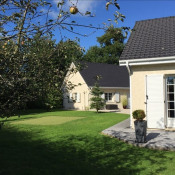 Vente maison / villa Octeville sur mer 406600€ - Photo 7