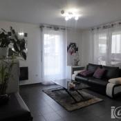Athis Mons, Appartement 3 pièces, 61 m2