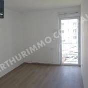 Vente appartement Pau 130990€ - Photo 7