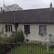 Vente maison / villa Saint Cheron
