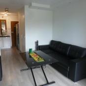 vente Appartement 1 pièce Villeneuve Loubet