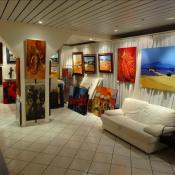 Colmar, 120 m2