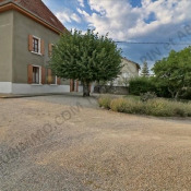 Vente maison / villa La tour du pin 230 000€ - Photo 1