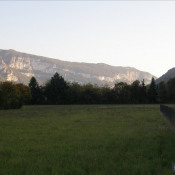 Belley, 3000 m2