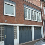location Appartement 3 pièces Tourcoing
