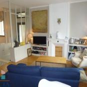vente Maison / Villa 6 pièces Caen