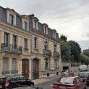 location Maison / Villa 10 pièces Orleans