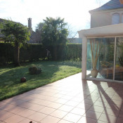 Serres Castet, Maison / Villa 5 pièces, 120,67 m2