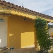 Vente maison / villa Tourves 327000€ - Photo 2