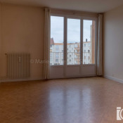 Dijon, квартирa 3 комнаты, 64 m2
