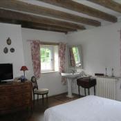 Vente de prestige maison / villa Bayonne 760000€ - Photo 7