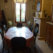 Vente maison / villa Soissons 219000€ - Photo 3