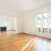 Paris 16ème, Appartamento 7 stanze , 253 m2