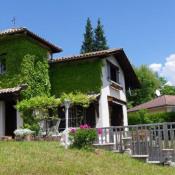 Vente maison / villa Saint Ismier