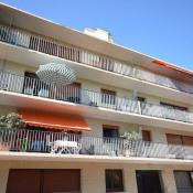 Vente appartement Rueil Malmaison