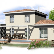 Maison 5 pièces + Terrain Cornillon-Confoux