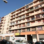 Marseille 14ème, Apartamento 3 assoalhadas, 56 m2