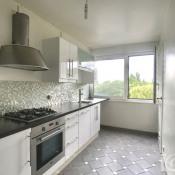 Ris Orangis, Apartamento 4 assoalhadas, 73 m2