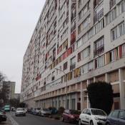 Savigny sur Orge, Appartement 3 pièces, 56 m2