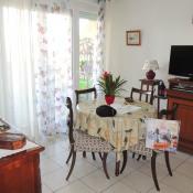 La Seyne sur Mer, Apartment 2 rooms, 40 m2