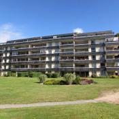 location Appartement 4 pièces Lannion