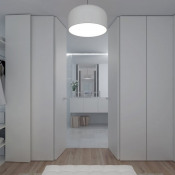 Póvoa de Lisboa, Appartement 5 pièces, 111 m2