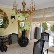 Toulouse, Appartement 5 pièces, 170 m2