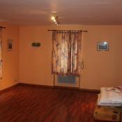 vente Appartement 3 pièces Orbey