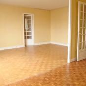 Clamart, Apartamento 4 assoalhadas, 81 m2