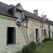 Vente maison / villa Huismes