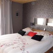 Vente maison / villa Sarcelles 287000€ - Photo 4