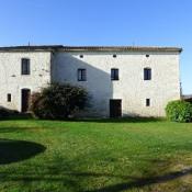 Angoulême, mansão 8 assoalhadas, 247 m2